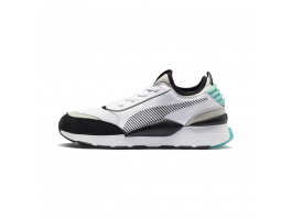 Puma RS-0 RE-INVENTION Sneaker