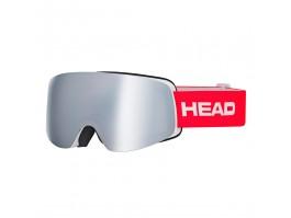 Head Infinity FMR