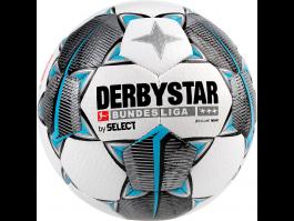 Derbystar Bundesliga Brillant Mini 2019/20