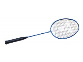 Talbot-Torro Badmintonschläger Isoforce 411.8  Badminton Racket