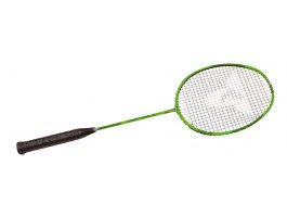 Talbot-Torro Badmintonschläger Isoforce 511.8 Badminton Racket