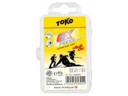 Toko Express 2.0 Universal Wax Rub On 40g