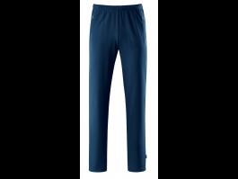 Schneider Sportswear VADUZ Wohlfühl Hose für Herren Jogginghose Sporthose