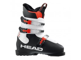 Head Z 3 Black/White