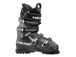 Head Vector 120S RS anthracite black Skischuhe
