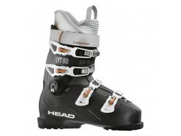 Head Edge Lyt 80 W black/copper Skischuhe