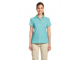 Maier Sports Comfort Polo W