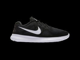 Nike Free RN 2017
