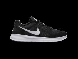 Nike Free RN 2017 WMNS
