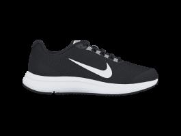 Nike Runallday WMNS