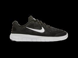 Nike Free RN 2017 (GS)