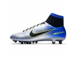 Nike Mercurial Victory 6 DF NJR AG-Pro