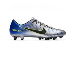 Nike Mercurial Victory VI NJR AG
