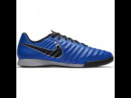 Nike Legend 7 Academy IC