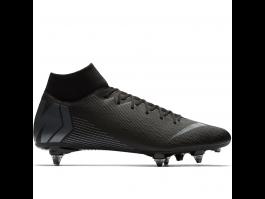 Nike Mercurial Superfly 6 Academy SG