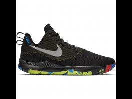 Nike Lebron Witness III