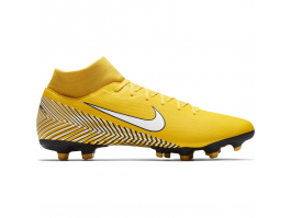 Nike Mercurial Superfly 6 Academy NJR FG/MG