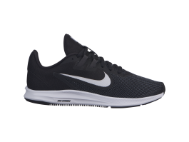 Nike Downshifter 9 WMNS