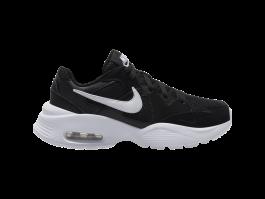 Nike Air Max Fusion WMNS Freizeitschuhe Sneaker Damen