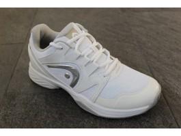 Head Sprint Ltd. Clay Women Tennisschuhe Damen