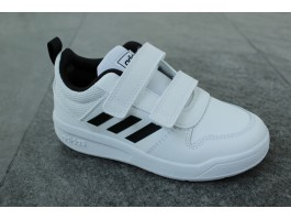 Adidas Tensaur C Kinderschuhe Sneaker Freizeit Kinder