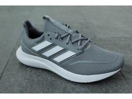 Adidas EnergyFalcon Laufschuhe Running Training Freizeit Herren