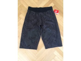 Nike Air Reversible Shorts Männer Basketball Freizeit Wendehose