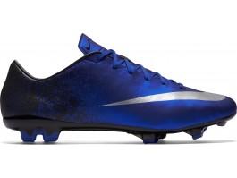 Nike Mercurial Veloce II CR FG