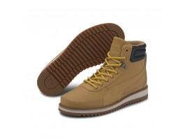 Puma Desierto v2 Winter Boots Winterschuhe Stiefel Streetwear