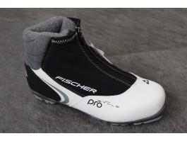 Fischer XC Pro My Style Nordic Langlauf Langlaufschuhe Damen NNN