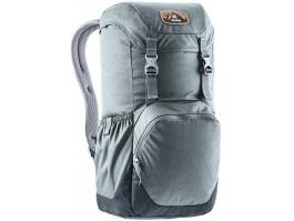 Deuter Walker 20 Wanderrucksack Reisen Freizeit Alltag Schule Büro Daypack