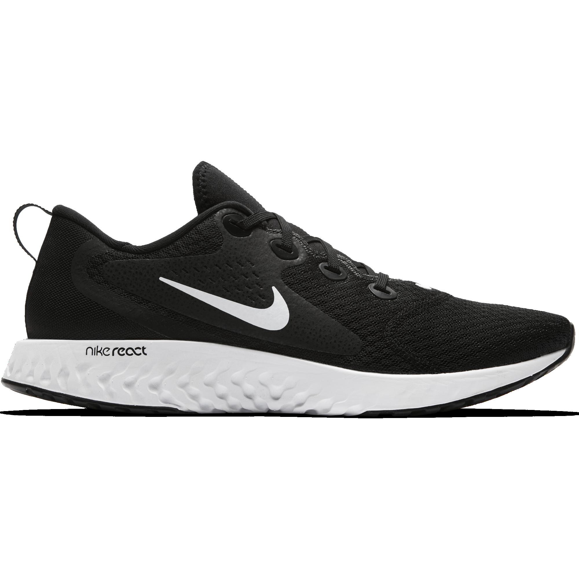 premium selection 6cfc8 ee2a7 Nike Legend React