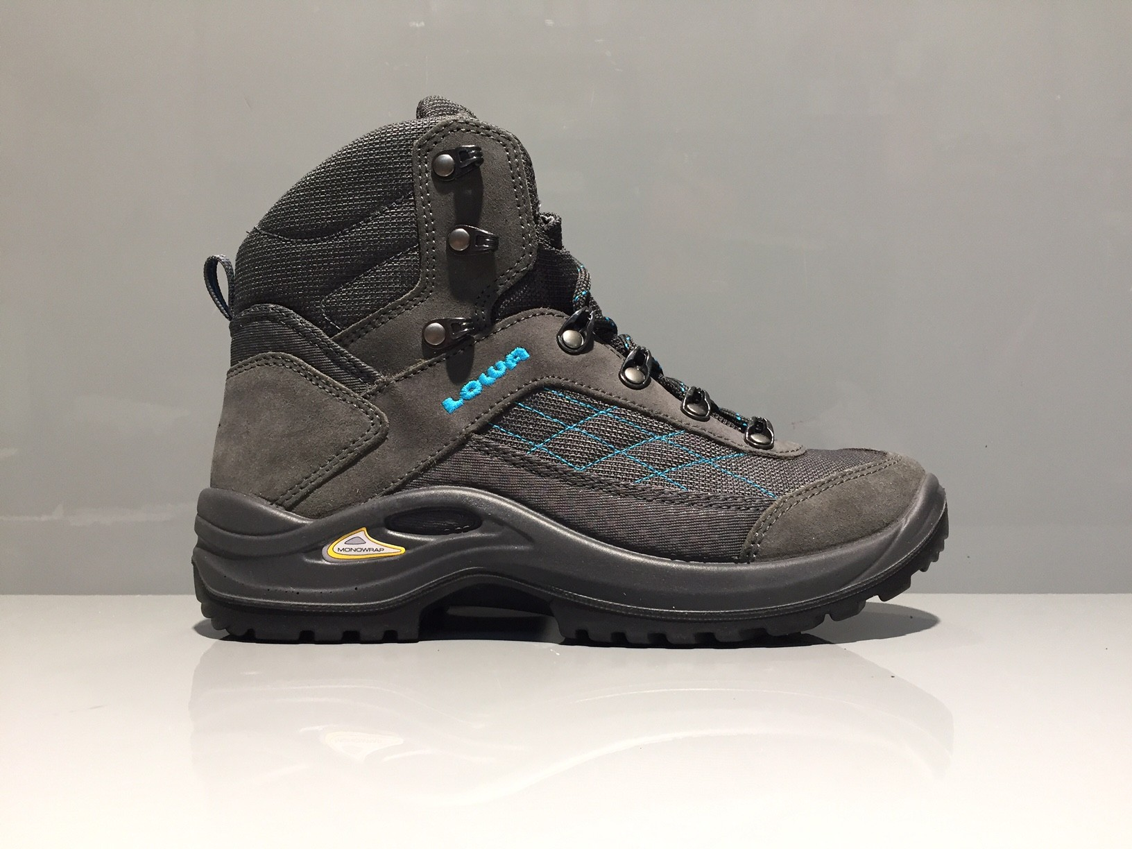 best selling on wholesale new concept Lowa Taurus GTX® Mid Ws