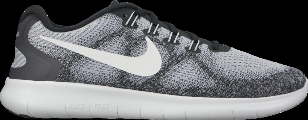 Nike Free RN 2017 Nike Free Schuhe