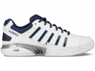 K-Swiss Receiver IV Men's