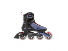 Rollerblade Macroblade 90W