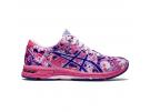 Asics Gel-Noosa TRI 11 Women Laufschuhe Running Freizeit Damen