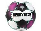 Derbystar Bundesliga Brillant Replica Fußball Freizeitball Trainingsball