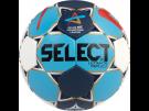 Select Ultimate Replica CL
