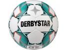 Derbystar Brillant APS Fußball Spielball Wettspielball