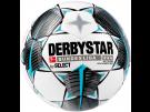 Derbystar Bundesliga Brillant APS 2019/20 Offizieller Spielball