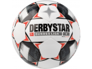 Derbystar Bundesliga Magic S-Light 5x