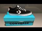 Converse Star Replay OX Freizeitschuhe