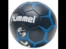 Hummel Energizer HB Handball