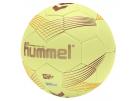 Hummel Elite HB Handball