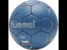 Hummel Premier HB Handball