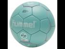 Hummel Kids HB Kinderhandball