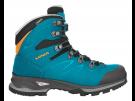 Lowa Badia GTX® Ws Wanderschuhe Trekking Damen Ausstellungsstücke