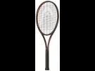 Head Graphene Touch Prestige S Tennisschläger bespannt