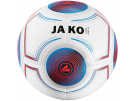 JAKO Ball Futsal Light 3.0 Futsalball Fußball